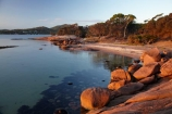 Australasian;Australia;Australian;beach;beaches;calm;coast;coastal;coastline;coastlines;coasts;Coles-Bay;East-Tasmania;Eastern-Tasmania;foreshore;Freycinet-N.P.;Freycinet-National-Park;Freycinet-NP;Freycinet-Peninsula;geological;geology;Honeymoon-Bay;Island-of-Tasmania;national-parks;ocean;placid;quiet;reflection;reflections;rock;rock-formation;rock-formations;rock-outcrop;rock-outcrops;rocks;sand;sandy;sea;serene;shore;shoreline;shorelines;shores;smooth;State-of-Tasmania;still;stone;Tas;Tasmania;tranquil;water