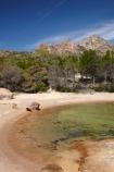 aqua;aquamarine;Australasian;Australia;Australian;beach;beaches;blue;clean-water;clear-water;coast;coastal;coastline;coastlines;coasts;cobalt;cobalt-blue;cobalt-ultramarine;cobaltultramarine;Coles-Bay;East-Tasmania;Eastern-Tasmania;foreshore;Freycinet-N.P.;Freycinet-National-Park;Freycinet-NP;Freycinet-Peninsula;Honeymoon-Bay;Island-of-Tasmania;national-parks;ocean;sand;sandy;sea;shore;shoreline;shorelines;shores;State-of-Tasmania;Tas;Tasmania;The-Hazards;turquoise;water