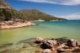 aqua;aqua-green;aquamarine;Australasian;Australia;Australian;beach;beaches;blue;clean-water;clear-water;coast;coastal;coastline;coastlines;coasts;cobalt;cobalt-blue;cobalt-ultramarine;cobaltultramarine;Coles-Bay;East-Tasmania;Eastern-Tasmania;foreshore;Freycinet-N.P.;Freycinet-National-Park;Freycinet-NP;Freycinet-Peninsula;geological;geology;green-water;Honeymoon-Bay;Island-of-Tasmania;national-parks;ocean;rock;rock-formation;rock-formations;rock-outcrop;rock-outcrops;rocks;rocky-shoreline;sand;sandy;sea;shore;shoreline;shorelines;shores;State-of-Tasmania;stone;Tas;Tasmania;The-Hazards;turquoise;water