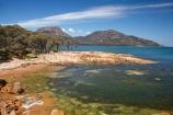 aqua;aquamarine;Australasian;Australia;Australian;blue;clean-water;clear-water;coast;coastal;coastline;coastlines;coasts;cobalt;cobalt-blue;cobalt-ultramarine;cobaltultramarine;Coles-Bay;East-Tasmania;Eastern-Tasmania;foreshore;Freycinet-N.P.;Freycinet-National-Park;Freycinet-NP;Freycinet-Peninsula;Island-of-Tasmania;national-parks;ocean;Rocks;sand;sandy;sea;shore;shoreline;shorelines;shores;State-of-Tasmania;Tas;Tasmania;The-Hazards;turquoise;water