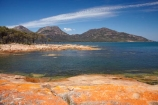 algae;Australasian;Australia;Australian;coast;coastal;coastline;coastlines;coasts;Coles-Bay;East-Tasmania;Eastern-Tasmania;foreshore;Freycinet-N.P.;Freycinet-National-Park;Freycinet-NP;Freycinet-Peninsula;fungi;geological;geology;Island-of-Tasmania;lichens;national-parks;ocean;orange;orange-lichen;orange-lichens;orange-rock;orange-rock-lichen;orange-rock-lichens;orange-rocks;rock;rock-formation;rock-formations;rock-outcrop;rock-outcrops;rocks;sea;shore;shoreline;shorelines;shores;State-of-Tasmania;stone;Tas;Tasmania;The-Hazards;water