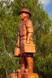 art;art-work;art-works;Australasian;Australia;Australian;East-Tasmania;Eastern-Tasmania;Island-of-Tasmania;Legerwood;Legerwood-Tree-Carvings;Legerwood-Tree-Sculptures;public-art;public-art-work;public-art-works;public-sculpture;public-sculptures;Scottsdale;sculpture;sculptures;State-of-Tasmania;Tas;Tasmania;wood-carving;wood-carvings;Wooden-Carving;wooden-carvings;wooden-sculpture;wooden-sculptures