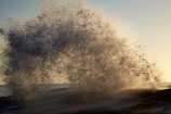 Australasian;Australia;Australian;Bicheno;big-splash;blow-hole;blow-holes;blow_hole;blow_holes;blowhole;blowholes;coast;coastal;coastline;coastlines;coasts;East-Tasmania;Eastern-Tasmania;foreshore;Island-of-Tasmania;large-splash;ocean;sea;shore;shoreline;shorelines;shores;splash;splashes;splashing;spray;State-of-Tasmania;Tas;Tasmania;vent;vent_hole;venthole;water;wave;waves