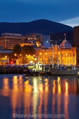 Australasian;Australia;Australian;boat;boats;building;buildings;C.B.D.;calm;CBD;Central-Business-District;commercial-fishing-boat;commercial-fishing-boats;dark;dusk;evening;fishing-boat;fishing-boats;heritage;historic;historic-building;historic-buildings;historical;historical-building;historical-buildings;history;Hobart;Hobart-CBD;Hobart-Waterfront;Island-of-Tasmania;light;lighting;lights;Mount-Wellington;Mt-Wellington;Mt.-Wellington;museum;museums;night;night-time;night_time;old;placid;quiet;reflection;reflections;serene;smooth;State-of-Tasmania;still;Sullivans-Cove;Tas;Tasmania;Tasmanian-Museum;Tasmanian-Museum-and-Art-Gallery;tradition;traditional;tranquil;twilight;Victoria-Dock;Victoria-Docks;water;waterfront;wharf;wharfs;wharves