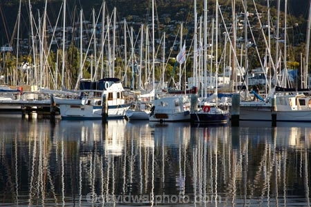 Australasian;Australia;Australian;boat;boats;calm;calmness;Derwent-River;fishing-boats;harbor;harbors;harbour;harbours;Hobart;hull;hulls;Island-of-Tasmania;launch;launches;marina;marinas;mast;masts;moored;mooring;peaceful;peacefulness;placid;port;ports;quiet;reflection;reflections;River-Derwent;Royal-Yacht-Club-of-Tasmania;sail;sail-boat;sail-boats;sail_boat;sail_boats;sailboat;sailboats;sailing;Sandy-Bay;serene;smooth;State-of-Tasmania;still;stillness;Tas;Tasmania;tranquil;tranquility;water;waterfront;yacht;yachts