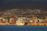 Australasian;Australia;Australian;boat;boats;C.B.D.;CBD;Central-Business-District;cruise;Cruise-Ship;Cruise-Ships;cruises;cruising;Derwent-River;Hobart;Hobart-CBD;Hobart-Waterfront;holiday;Holidays;Island-of-Tasmania;Macquarie-Wharf;Mount-Wellington;Mt-Wellington;Mt.-Wellington;Rhapsody-of-the-Seas;River-Derwent;ship;ships;State-of-Tasmania;Sullivans-Cove;Tas;Tasmania;tour-boat;tour-boats;tourism;tourist-boat;tourist-boats;travel;Vacation;Vacations;waterfront