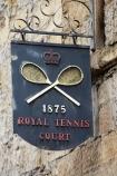1875;Australasian;Australia;Australian;building;buildings;court-tennis;heritage;historic;historic-building;historic-buildings;historical;historical-building;historical-buildings;history;Hobart;indoor-tennis;Island-of-Tasmania;old;real-tennis;real-tennis-court;real-tennis-courts;royal-tennis;royal-tennis-court;royal-tennis-courts;sign;signs;State-of-Tasmania;Tas;Tasmania;tradition;traditional