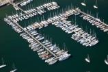aerial;aerial-photo;aerial-photograph;aerial-photographs;aerial-photography;aerial-photos;aerial-view;aerial-views;aerials;Australasian;Australia;Australian;Bellerive;Bellerive-Yacht-Club;boat;boat-harbor;boat-harbors;boat-harbour;boat-harbours;boats;coast;coastal;cruiser;cruisers;Derwent-River;dock;docks;Hobart;Island-of-Tasmania;jetties;jetty;Kangaroo-Bay;launch;launches;marina;marinas;pier;piers;quay;quays;River-Derwent;sail-boat;sail-boats;sail_boat;sail_boats;sailboat;sailboats;State-of-Tasmania;Tas;Tasmania;waterside;wharf;wharfes;wharves;yacht;yachts
