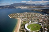 aerial;aerial-photo;aerial-photograph;aerial-photographs;aerial-photography;aerial-photos;aerial-view;aerial-views;aerials;Australasian;Australia;Australian;Australian-Rules-Football-Ground;Bellerive;Bellerive-Beach;Bellerive-Oval;Cricket-Oval;Derwent-River;Hobart;Island-of-Tasmania;Kangaroo-Point;Kangaroo-Point-Historic-Site;Mount-Wellington;Mt-Wellington;Mt.-Wellington;River-Derwent;sport;sports;sports-arena;sports-arenas;sports-field;sports-fields;sports-ground;sports-grounds;sports-stadia;sports-stadium;sports-stadiums;stadia;stadium;stadiums;State-of-Tasmania;Tas;Tasmania