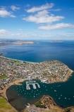 aerial;aerial-photo;aerial-photograph;aerial-photographs;aerial-photography;aerial-photos;aerial-view;aerial-views;aerials;Australasian;Australia;Australian;Bellerive;Bellerive-Marina;Bellerive-Yacht-Club;boat;boats;Derwent-River;Hobart;Island-of-Tasmania;Kangaroo-Bay;Kangaroo-Bluff;marina;marinas;River-Derwent;sail-boat;sail-boats;sail_boat;sail_boats;sailboat;sailboats;State-of-Tasmania;Tas;Tasmania;yacht;yachts