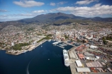 aerial;aerial-photo;aerial-photograph;aerial-photographs;aerial-photography;aerial-photos;aerial-view;aerial-views;aerials;Australasian;Australia;Australian;boat;boats;C.B.D.;CBD;Central-Business-District;cruise;Cruise-Ship;Cruise-Ships;cruises;cruising;Derwent-River;dock;docks;Hobart;Hobart-CBD;Hobart-Waterfront;holiday;Holidays;Island-of-Tasmania;jetties;jetty;Macquarie-Wharf;Mount-Wellington;Mt-Wellington;Mt.-Wellington;pier;piers;quay;quays;Rhapsody-of-the-Seas;River-Derwent;ship;ships;State-of-Tasmania;Sullivans-Cove;Tas;Tasmania;tour-boat;tour-boats;tourism;tourist-boat;tourist-boats;travel;Vacation;Vacations;waterfront;waterside;wharf;wharfes;wharves