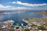 aerial;aerial-photo;aerial-photograph;aerial-photographs;aerial-photography;aerial-photos;aerial-view;aerial-views;aerials;Australasian;Australia;Australian;boat;boats;Constitution-Dock;cruise;Cruise-Ship;Cruise-Ships;cruises;cruising;Derwent-River;Hobart;Hobart-Waterfront;holiday;Holidays;Island-of-Tasmania;Macquarie-Wharf;Rhapsody-of-the-Seas;River-Derwent;ship;ships;State-of-Tasmania;Sullivans-Cove;Tas;Tasmania;tour-boat;tour-boats;tourism;tourist-boat;tourist-boats;travel;Vacation;Vacations;Victoria-Dock;waterfront