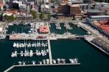 aerial;aerial-photo;aerial-photograph;aerial-photographs;aerial-photography;aerial-photos;aerial-view;aerial-views;aerials;Australasian;Australia;Australian;boat;boats;C.B.D.;CBD;Central-Business-District;Constitution-Dock;Constitution-Docks;dock;docks;Hobart;Hobart-CBD;Hobart-Waterfront;Island-of-Tasmania;jetties;jetty;Kings-Pier-Marina;pier;piers;quay;quays;sail-boat;sail-boats;sail_boat;sail_boats;sailboat;sailboats;State-of-Tasmania;Sullivans-Cove;Tas;Tasmania;Victoria-Dock;Victoria-Docks;waterfront;waterside;wharf;wharfes;wharves;yacht;yachts