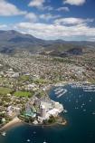 accommodation;aerial;aerial-photo;aerial-photograph;aerial-photographs;aerial-photography;aerial-photos;aerial-view;aerial-views;aerials;Australasian;Australia;Australian;boat;boat-harbor;boat-harbors;boat-harbour;boat-harbours;boats;casino;casinos;coast;coastal;cruiser;cruisers;Derwent-River;Hobart;Hobart-Waterfront;hotel;hotels;Island-of-Tasmania;launch;launches;marina;marinas;Mount-Wellington;Mt-Wellington;Mt.-Wellington;River-Derwent;Royal-Yacht-Club-of-Tasmania;sail-boat;sail-boats;sail_boat;sail_boats;sailboat;sailboats;Sandy-Bay;State-of-Tasmania;Tas;Tasmania;waterfront;Wrest-Point;Wrest-Point-Casino;Wrest-Point-Hotel;Wrest-Point-Hotel-Casino;yacht;yachts