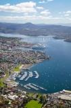aerial;aerial-photo;aerial-photograph;aerial-photographs;aerial-photography;aerial-photos;aerial-view;aerial-views;aerials;Australasian;Australia;Australian;Battery-Point;boat;boat-harbor;boat-harbors;boat-harbour;boat-harbours;boats;coast;coastal;cruiser;cruisers;Derwent-River;Hobart;Hobart-Waterfront;Island-of-Tasmania;launch;launches;marina;marinas;River-Derwent;Royal-Yacht-Club-of-Tasmania;sail-boat;sail-boats;sail_boat;sail_boats;sailboat;sailboats;Sandy-Bay;State-of-Tasmania;Tas;Tasmania;waterfront;Wrest-Point;Wrest-Point-Casino;Wrest-Point-Hotel;yacht;yachts