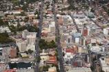 Tasmania - Hobart & South
