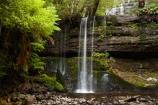 Australasian;Australia;Australian;cascade;cascades;creek;creeks;Derwent-Valley;falls;fern;ferns;frond;fronds;Island-of-Tasmania;Mount-Field-N.P.;Mount-Field-National-Park;Mount-Field-NP;Mt-Field-N.P.;Mt-Field-National-Park;Mt-Field-NP;natural;nature;Russell-Falls;scene;scenic;State-of-Tasmania;stream;streams;Tas;Tasmania;water;water-fall;water-falls;waterfall;waterfalls;wet