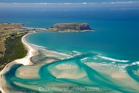 The-Nut;aerial;aerial-photo;aerial-photograph;aerial-photographs;aerial-photography;aerial-photos;aerial-view;aerial-views;aerials;Australasian;Australia;Australian;Bass-Strait;Circular-Head;coast;coastal;coastline;coastlines;coasts;estuaries;estuary;foreshore;headland;headlands;inlet;inlets;Island-of-Tasmania;lagoon;lagoons;lava-neck;lava-necks;North-Western-Tasmania;North-WestTasmania;Northern-Tasmania;Northwest-Tasmania;Northwestern-Tasmania;NorthwestTasmania;ocean;promontories;promontory;Sawyer-Bay;sea;shore;shoreline;shorelines;shores;Stanley;Stanley-Peninsula;State-of-Tasmania;Tallows-Beach;Tas;Tasmania;The-North;The-Nut;The-Nut-State-Reserve;tidal;tide;volcanic-neck;volcanic-necks;volcanic-plug;volcanic-plugs;water