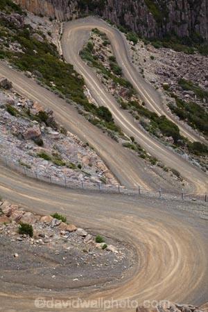 countryside;dangerous-road;dangerous-roads;gravel-road;gravel-roads;hairpin-bend;hairpin-bends;hairpin-corner;hairpin-corners;Jacobs-Ladder;Jacobs-Ladder;metal-road;metal-roads;metalled-road;metalled-roads;road;roads;rural;steep;switchback;switchback-road;switchback-roads;switchbacks;zig-zag;zig-zag-road;zig-zag-roads;zig-zags;zig_zag;zig_zag-road;zig_zag-roads;zig_zags;zigzag;zigzag-road;zigzag-roads;zigzags