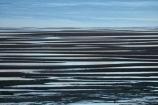 Australasian;Australia;Australian;estuaries;estuary;Island-of-Tasmania;Low-Tide;North-Western-Tasmania;North-WestTasmania;Northern-Tasmania;Northwestern-Tasmania;NorthwestTasmania;Perkins-Bay;puddle;Puddles;Stanley;Stanley-Peninsula;State-of-Tasmania;Tas;Tasmania;The-North;tidal;tidal-flat;Tidal-Flats;tide;tides;water
