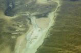 aerial;aerial-photo;aerial-photograph;aerial-photographs;aerial-photography;aerial-photos;aerial-view;aerial-views;aerials;Australasian;Australia;Australian;estuaries;estuary;inlet;inlets;Island-of-Tasmania;lagoon;lagoons;North-Western-Tasmania;North-WestTasmania;Northern-Tasmania;Northwestern-Tasmania;NorthwestTasmania;Sawyer-Bay;Stanley;Stanley-Peninsula;State-of-Tasmania;Tas;Tasmania;The-North;tidal;tide;water