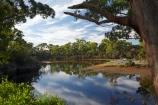 Australasian;Australia;Australian;calm;estuaries;estuary;Inglis-River;inlet;inlets;Island-of-Tasmania;lagoon;lagoons;North-West-Tasmania;North-Western-Tasmania;Northern-Tasmania;placid;quiet;reflection;reflections;river;rivers;serene;smooth;State-of-Tasmania;still;Tas;Tasmania;The-North;tidal;tide;tranquil;water;Wynyard
