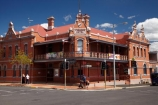 1903;ale-house;ale-houses;architecture;Australasian;Australia;Australian;bar;bars;building;buildings;colonial;free-house;free-houses;Furners-Hotel;Furners-Hotel;heritage;historic;historic-building;historic-buildings;historical;historical-building;historical-buildings;history;hotel;hotels;Island-of-Tasmania;Northern-Tasmania;old;people;person;place;places;pub;public-house;public-houses;pubs;saloon;saloons;State-of-Tasmania;Tas;Tasmania;tavern;taverns;The-North;tradition;traditional;Ulverstone