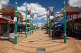 arcade;arcades;Australasian;Australia;Australian;boutique;boutiques;commerce;commercial;Devonport;Devonport-Mall;Island-of-Tasmania;mall;malls;Northern-Tasmania;pedestrian-mall;plaza;plazas;retail;retail-store;retailer;retailers;Rooke-St-Mall;Rooke-Street-Mall;shop;shoppers;shopping;shopping-arcade;shopping-arcades;shopping-center;shopping-centers;shopping-centre;shopping-centres;shopping-mall;shopping-malls;shops;State-of-Tasmania;steet-scene;store;stores;street-scenes;Tas;Tasmania;The-North