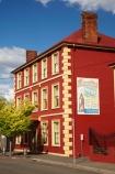 Australasian;Australia;Australian;Boag-Beer;Boag-Brewery-Buildings;Boag-Centre;Boag-Historic-Brewery-Buildings;Boags-beer;Boags-Brewery-Buildings;Boags-Centre;Boags-Historic-Brewery-Buildings;Boags-Beer;Boags-Brewery-Buildings;Boags-Centre;Boags-Historic-Brewery-Buildings;breweries;brewery;building;buildings;heritage;historic;historic-building;historic-buildings;historical;historical-building;historical-buildings;history;Island-of-Tasmania;J-Boag-Son;J-Boag-and-Son;Launceston;North-Tasmania;Northern-Tasmania;old;State-of-Tasmania;Tas;Tasmania;tradition;traditional;William-St;William-Street