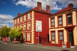 Australasian;Australia;Australian;Boag-Beer;Boag-Brewery-Buildings;Boag-Centre;Boag-Historic-Brewery-Buildings;Boags-beer;Boags-Brewery-Buildings;Boags-Centre;Boags-Historic-Brewery-Buildings;Boags-Beer;Boags-Brewery-Buildings;Boags-Centre;Boags-Historic-Brewery-Buildings;breweries;brewery;building;buildings;heritage;historic;historic-building;historic-buildings;historical;historical-building;historical-buildings;history;Island-of-Tasmania;J-Boag-amp;-Son;J-Boag-and-Son;Launceston;North-Tasmania;Northern-Tasmania;old;State-of-Tasmania;Tas;Tasmania;tradition;traditional;William-St;William-Street