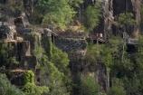 australasian;australia;australian;cataract;Cataract-Gorge;Cataract-Gorge-Reserve;esk;gorge;gorge-walk;gorges;hiker;hikers;Island-of-Tasmania;Kings-Bridge-_-Cataract-Walk;Kings-Bridge_Cataract-Walk;King�s-Bridge-_-Cataract-Walk;King�s-Bridge_Cataract-Walk;launceston;North-Tasmania;northern;Northern-Tasmania;o8l3765;people;person;river;south;State-of-Tasmania;Tas;tasmania;tourism;tourist;tourists;walker;walkers