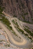 Australasian;Australia;Australian;Ben-Lomond-N.P.;Ben-Lomond-National-Park;Ben-Lomond-NP;Ben-Lomond-Plateau;bluff;bluffs;cliff;cliffs;column;columns;countryside;dangerous-road;dangerous-roads;dolerite;dolerite-columns;East-Tasmania;Eastern-Tasmania;geological;geology;gravel-road;gravel-roads;hairpin-bend;hairpin-bends;hairpin-corner;hairpin-corners;Island-of-Tasmania;Jacobs-Ladder;Jacobs-Ladder;metal-road;metal-roads;metalled-road;metalled-roads;national-park;national-parks;North-East-Tasmania;North-Eastern-Tasmania;North-Tasmania;Northern-Tasmania;organ-pipes;road;roads;rock;rock-formation;rock-formations;rock-outcrop;rock-outcrops;rocks;rural;State-of-Tasmania;steep;stone;switchback;switchback-road;switchback-roads;switchbacks;Tas;Tasmania;zig-zag;zig-zag-road;zig-zag-roads;zig-zags;zig_zag;zig_zag-road;zig_zag-roads;zig_zags;zigzag;zigzag-road;zigzag-roads;zigzags