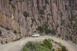 4wd;4wds;4wds;4x4;4x4s;4x4s;Australasian;Australia;Australian;Ben-Lomond-N.P.;Ben-Lomond-National-Park;Ben-Lomond-NP;Ben-Lomond-Plateau;bluff;bluffs;cliff;cliffs;column;columns;countryside;dolerite;dolerite-columns;East-Tasmania;Eastern-Tasmania;four-by-four;four-by-fours;four-wheel-drive;four-wheel-drives;geological;geology;gravel-road;gravel-roads;hairpin-bend;hairpin-bends;hairpin-corner;hairpin-corners;Island-of-Tasmania;Jacobs-Ladder;Jacobs-Ladder;metal-road;metal-roads;metalled-road;metalled-roads;national-park;national-parks;North-East-Tasmania;North-Eastern-Tasmania;North-Tasmania;Northern-Tasmania;organ-pipes;road;roads;rock;rock-formation;rock-formations;rock-outcrop;rock-outcrops;rocks;rural;sports-utility-vehicle;sports-utility-vehicles;State-of-Tasmania;steep;stone;suv;suvs;switchback;switchback-road;switchback-roads;switchbacks;Tas;Tasmania;vehicle;vehicles;zig-zag;zig-zag-road;zig-zag-roads;zig-zags;zig_zag;zig_zag-road;zig_zag-roads;zig_zags;zigzag;zigzag-road;zigzag-roads;zigzags