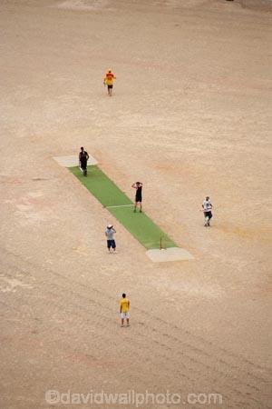 Australasian;Australia;Australian;Cricket-Field;Cricket-Fields;Cricket-Oval;Cricket-Ovals;Football-Field;Football-Fields;Football-Oval;Football-Ovals;Gravel-Cricket-Oval;Gravel-Cricket-Ovals;Gravel-Football-Oval;Gravel-Football-Ovals;Gravel-Oval;Gravel-Ovals;Gravel-Sports-Field;Gravel-Sports-Fields;Island-of-Tasmania;Queenstown;Sports-Field;Sports-Fields;Sports-Ground;Sports-Grounds;Sports-Oval;Sports-Ovals;State-of-Tasmania;Tas;Tasmania;The-West;West-Tasmania;Western-Tasmania