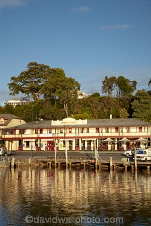 ale-house;ale-houses;architecture;Australasian;Australia;Australian;bar;bars;building;buildings;cafe;cafes;calm;coffee-shop;coffee-shops;coffeeshop;coffeeshops;colonial;cuisine;dine;diners;dining;dock;docks;eat;eating;Esplanade;food;free-house;free-houses;Hamers-Bar-and-Grill;Hamers-Hotel;Hamers-Bar-and-Grill;Hamers-Hotel;heritage;historic;historic-building;historic-buildings;historical;historical-building;historical-buildings;history;hotel;hotels;Island-of-Tasmania;jetties;jetty;Macquarie-Harbor;Macquarie-Harbour;old;pier;piers;place;places;placid;pub;public-house;public-houses;pubs;quay;quays;quiet;reflection;reflections;restaurant;restaurants;saloon;saloons;serene;smooth;State-of-Tasmania;still;Strahan;Strahan-Harbor;Strahan-Harbour;Strahan-Village;Tas;Tasmania;tavern;taverns;The-West;tradition;traditional;tranquil;water;waterside;West-Tasmania;Western-Tasmania;wharf;wharfes;wharves