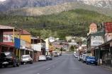 Australasian;Australia;Australian;Island-of-Tasmania;Orr-St;Orr-Street;Queenstown;State-of-Tasmania;Tas;Tasmania;The-West;West-Tasmania;Western-Tasmania