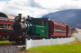 Tasmania - West