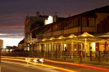 ale-house;ale-houses;Australasian;Australia;Australian;Banjos;Banjos;bar;bars;building;buildings;cafe;cafes;car;car-lights;cars;coffee-shop;coffee-shops;coffeeshop;coffeeshops;cuisine;dark;dine;diners;dining;eat;eating;Esplanade;evening;food;free-house;free-houses;Hamers-Bar-and-Grill;Hamers-Hotel;Hamers-Hotel;heritage;historic;historic-building;historic-buildings;historical;historical-building;historical-buildings;history;hotel;hotels;Island-of-Tasmania;light;light-trails;lights;long-exposure;night;night-time;night_time;old;pub;public-house;public-houses;pubs;restaurant;restaurants;saloon;saloons;State-of-Tasmania;Strahan;Strahan-Village;tail-light;tail-lights;tail_light;tail_lights;Tas;Tasmania;tavern;taverns;The-West;time-exposure;time-exposures;time_exposure;tradition;traditional;traffic;West-Tasmania;Western-Tasmania