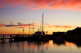 Australasian;Australia;Australian;boat;boats;calm;commercial-fishing-boat;commercial-fishing-boats;cruise;cruises;dock;docks;dusk;evening;fishing-boat;fishing-boats;Island-of-Tasmania;jetties;jetty;launch;launches;Macquarie-Harbor;Macquarie-Harbour;nightfall;orange;pier;piers;placid;pleasure-boat;pleasure-boats;quay;quays;quiet;reflection;reflections;sail-boat;sail-boats;sail_boat;sail_boats;sailboat;sailboats;serene;sky;smooth;speed-boat;speed-boats;State-of-Tasmania;still;Strahan;Strahan-Harbor;Strahan-Harbour;sunset;sunsets;Tas;Tasmania;The-West;tour-boat;tour-boats;tourism;tourist;tourist-boat;tourist-boats;tranquil;twilight;water;waterside;West-Tasmania;Western-Tasmania;wharf;wharfes;wharves;yacht;yachts