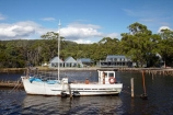 Australasian;Australia;Australian;boat;boats;commercial-fishing-boat;commercial-fishing-boats;fishing-boat;fishing-boats;Island-of-Tasmania;Macquarie-Harbor;Macquarie-Harbour;Risby-Cove;Risby-Cove-Accommodation;Risby-Cove-Restaurant;State-of-Tasmania;Strahan;Strahan-Harbor;Strahan-Harbour;Tas;Tasmania;The-West;West-Tasmania;Western-Tasmania