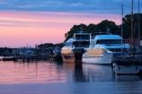 Australasian;Australia;Australian;boat;boats;calm;cruise;cruises;dock;docks;Gordon-River-Cruise-Boat;Gordon-River-Cruises;Island-of-Tasmania;jetties;jetty;launch;launches;Macquarie-Harbor;Macquarie-Harbour;pier;piers;placid;pleasure-boat;pleasure-boats;quay;quays;quiet;reflection;reflections;serene;smooth;speed-boat;speed-boats;State-of-Tasmania;still;Strahan;Strahan-Harbor;Strahan-Harbour;Tas;Tasmania;The-West;tour-boat;tour-boats;tourism;tourist;tourist-boat;tourist-boats;tranquil;water;waterside;West-Tasmania;Western-Tasmania;wharf;wharfes;wharves