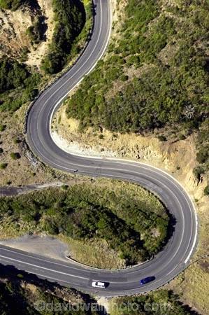 aerial;aerials;australasia;australasian;australia;australian;bend;bends;centre-line;centre-lines;centre_line;centre_lines;centreline;centrelines;cinema-point;cinema-pt;cinema-pt.;corner;corners;curve;curves;driving;great-ocean-highway;Great-Ocean-Road;great-ocean-route;highway;highways;open-road;open-roads;road;road-trip;roads;s-bend;s-bends;s_bend;s_bends;straight;transport;transportation;travel;traveling;travelling;trip;victoria