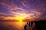 12-apostles;australasian;australia;australian;beach;beaches;bluff;bluffs;break-of-day;cliff;cliffs;cloud;clouds;coast;coastal;coastline;color;colored;colorful;colors;colour;coloured;colourful;colours;dawn;dawning;daybreak;first-light;geological-formation;geological-formations;geology;great-ocean-highway;great-ocean-road;great-ocean-route;horizon;horizons;landscape;landscapes;morning;ocean;oceans;orange;port-campbell-national-park;reflection;reflections;rock-formation;rock-formations;rock-stack;rock-stacks;sand;sandy;sea;seas;shore;shoreline;skies;sky;southern-ocean;steep;sunrise;sunrises;sunup;surf;travel;twelve-apostles;twelve-apostles-marine-national;twilight;victoria;wave;waves