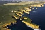 12-apostles;aerial;aerials;australasian;australia;australian;beach;beaches;bluff;bluffs;cliff;cliffs;coast;coastal;coastline;geological-formation;geological-formations;geology;great-ocean-highway;great-ocean-road;great-ocean-route;horizon;horizons;landscape;landscapes;loch-ard-gorge;loch-art-gorge;lochard-gorge;mutton-bird-is;mutton-bird-is.;mutton-bird-island;muttonbird-is;muttonbird-is.;muttonbird-island;ocean;oceans;port-campbell-national-park;rock-formation;rock-formations;rugged;sand;sandy;sea;seas;shipwreck-coast;shore;shoreline;southern-ocean;steep;surf;the-island-archway;the-razorback;travel;twelve-apostles;twelve-apostles-marine-national;victoria;viewpoint;viewpoints;wave;waves