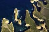12-apostles;aerial;aerials;australasian;australia;australian;beach;beaches;bluff;bluffs;cliff;cliffs;coast;coastal;coastline;geological-formation;geological-formations;geology;great-ocean-highway;great-ocean-road;great-ocean-route;horizon;horizons;landscape;landscapes;loch-ard-gorge;loch-art-gorge;lochard-gorge;ocean;oceans;port-campbell-national-park;rock-formation;rock-formations;sand;sandy;sea;seas;shipwreck-coast;shore;shoreline;southern-ocean;steep;surf;the-island-archway;travel;twelve-apostles;twelve-apostles-marine-national;victoria;viewpoint;viewpoints;wave;waves