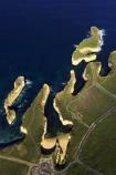 12-apostles;aerial;aerials;australasian;australia;australian;beach;beaches;bluff;bluffs;cliff;cliffs;coast;coastal;coastline;geological-formation;geological-formations;geology;great-ocean-highway;great-ocean-road;great-ocean-route;horizon;horizons;landscape;landscapes;loch-ard-gorge;loch-art-gorge;lochard-gorge;mutton-bird-is;mutton-bird-is.;mutton-bird-island;muttonbird-is;muttonbird-is.;muttonbird-island;ocean;oceans;port-campbell-national-park;rock-formation;rock-formations;sand;sandy;sea;seas;shipwreck-coast;shore;shoreline;southern-ocean;steep;surf;the-island-archway;travel;twelve-apostles;twelve-apostles-marine-national;victoria;viewpoint;viewpoints;wave;waves