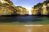 australasian;australia;australian;bay;bays;beach;beaches;bluff;bluffs;calm;calmness;cliff;cliffs;coast;coastal;coastline;erode;erodes;erosion;errosion;geological-formation;geological-formations;geology;great-ocean-highway;great-ocean-road;great-ocean-route;idylic;landscape;landscapes;loch-ard-gorge;loch-art-gorge;lochard-gorge;natrural-feature;natural-wonder;ocean;oceans;peaceful;port-campbell-national-park;rock-formation;rock-formations;sand;sandy;sea;seas;shipwreck-coast;shore;shoreline;southern-ocean;steep;travel;victoria;viewpoint;viewpoints;water