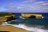 arch;arches;australasia;australasian;australia;australian;beach;beaches;blow;bluff;bluffs;cliff;cliffs;cloud;clouds;coast;coastal;coastline;erode;erodes;erosion;errosion;gale;gale-force-wind;gale-force-winds;galeforce;galeforce-wind;galefore-winds;geological-formation;geological-formations;geology;great-ocean-highway;great-ocean-road;great-ocean-route;gust;gusty;horizon;horizons;landscape;landscapes;london-bridge;natural-arch;natural-arches;ocean;oceans;peterborough;port-campbell;port-campbell-national-park;rock-arch;rock-arches;rock-formation;rock-formations;rock-stack;rock-stacks;sand;sandy;sea;seas;shore;shoreline;skies;sky;southerly;southern-ocean;squall;steep;storm;stormy;surf;travel;victoria;wave;waves;weather;wind;windy