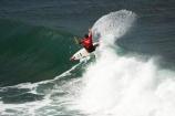 australasia;Australia;australian;beach;beaches;bells-beach;bells-beach;coast;coastal;excitement;exciting;freedom;leisure;ocean;oceans;recreation;southern-ocean;sport;surf;surf-board;surf-boards;surfboard;surfboards;surfer;surfers;surfing;torquay;tourism;travel;victoria;water;wave;waves;wet
