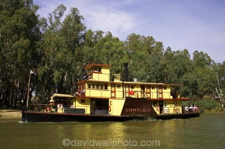 australasia;Australia;australian;boat;boats;Echuca;emmy-lou;emmy_lou;emmylou;excursion;historic;historical;history;moama;Murray-River;n.s.w.;New-South-Wales;nsw;old;paddle;paddle-boat;paddle-boats;paddle-steam-boat;paddle-steam-boats;paddle-steamer;paddle-steamers;paddle_boat;paddle_boats;paddle_steamer;paddle_steamers;paddleboat;paddleboats;paddlesteamer;paddlesteamers;passenger;passengers;river;River-boat;river-boats;River_boat;river_boats;Riverboat;riverboats;rivers;steam-boat;steam-boats;steam_boat;steam_boats;steamboat;steamboats;steamer;steamers;tourism;tourist;tourists;travel;vessel;vessels;Victoria;watercraft